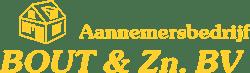logo Aannemersbedrijf Bout